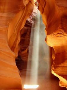 12 Breathtaking Canyons That Reveal All The Beauty Of Nature-45