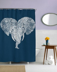 45 Amazing Daily Use Objects For The Lovers Of Elephants-10