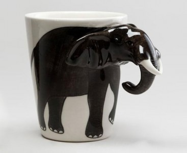 45 Amazing Daily Use Objects For The Lovers Of Elephants-11