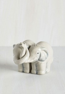 45 Amazing Daily Use Objects For The Lovers Of Elephants-15