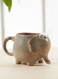 45 Amazing Daily Use Objects For The Lovers Of Elephants-19