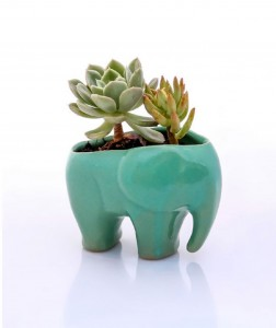 45 Amazing Daily Use Objects For The Lovers Of Elephants-2