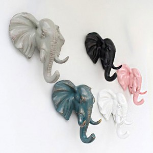 45 Amazing Daily Use Objects For The Lovers Of Elephants-20