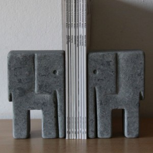 45 Amazing Daily Use Objects For The Lovers Of Elephants-22