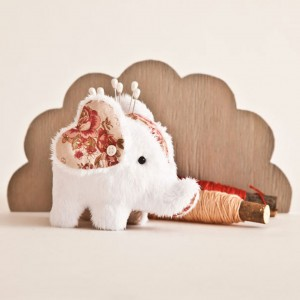 45 Amazing Daily Use Objects For The Lovers Of Elephants-23