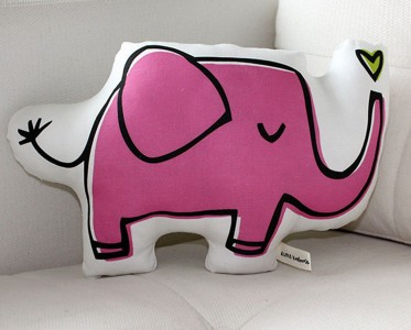 45 Amazing Daily Use Objects For The Lovers Of Elephants-24