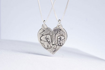 45 Amazing Daily Use Objects For The Lovers Of Elephants-25
