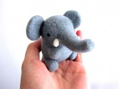 45 Amazing Daily Use Objects For The Lovers Of Elephants-29
