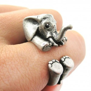 45 Amazing Daily Use Objects For The Lovers Of Elephants-4