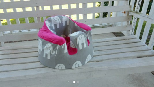 45 Amazing Daily Use Objects For The Lovers Of Elephants-7