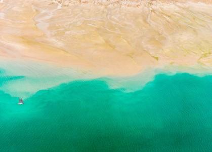 Land and Sea Dubai