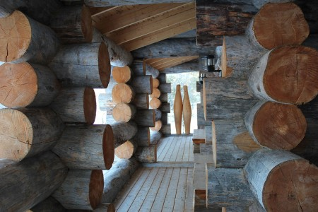 Discover Lapland, A Magnificent Nordic Region between Land And Ice-4