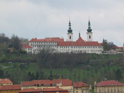 Wander The Colorful Streets Of Prague And Admire Its Wonderful Architecture-41