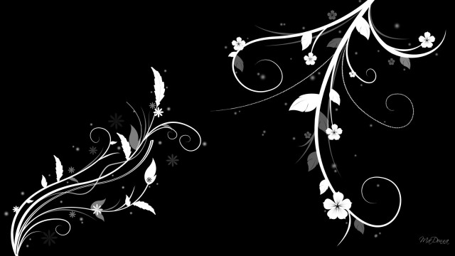 Cool Black And White Wallpapers Resolution 1920x1080-Desktop Backgrounds-12