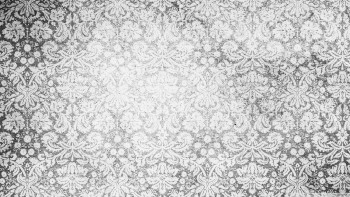 Cool Black And White Wallpapers Resolution 1920x1080-Desktop Backgrounds-25