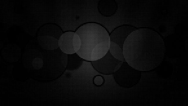 Cool Black And White Wallpapers Resolution 1920x1080-Desktop Backgrounds-27