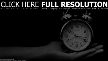 Cool Black And White Wallpapers Resolution 1920x1080-Desktop Backgrounds-28