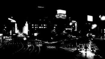 Cool Black And White Wallpapers Resolution 1920x1080-Desktop Backgrounds-31