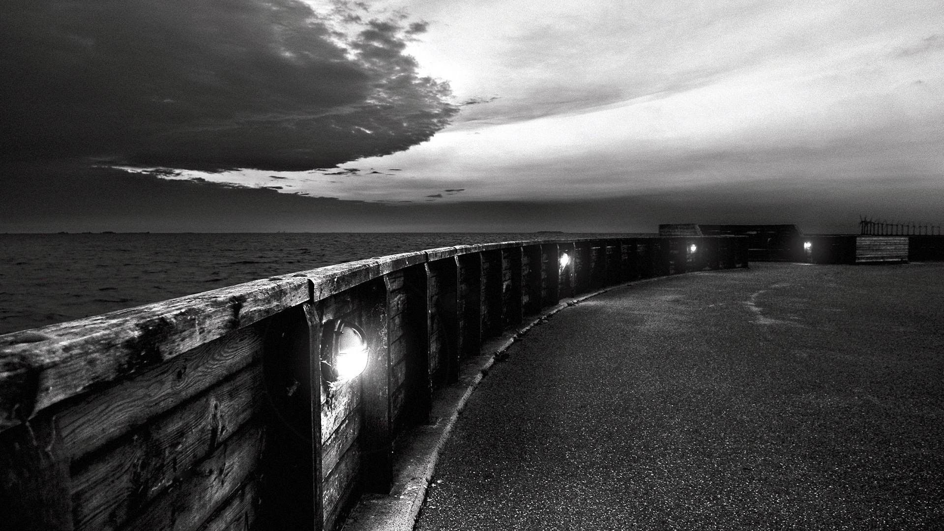 70 Hd Black And White Wallpapers For Free Download Resolution 1080p