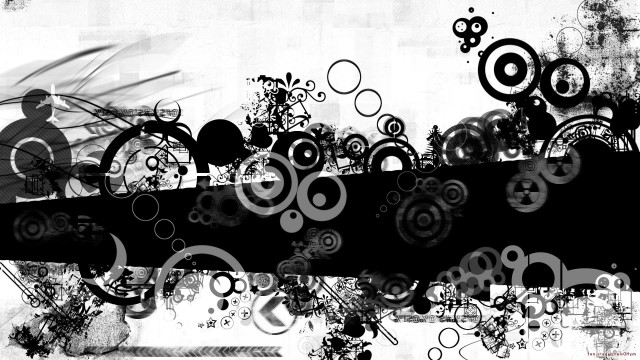Cool Black And White Wallpapers Resolution 1920x1080-Desktop Backgrounds-41