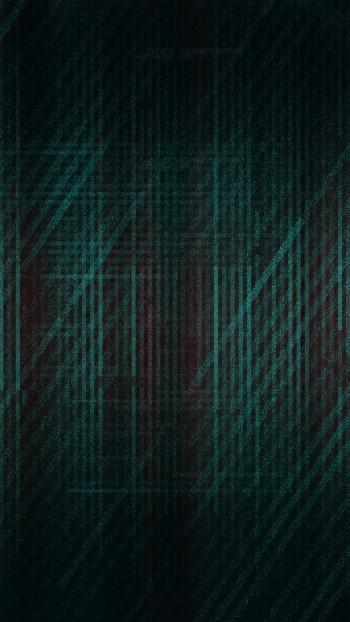 HD Phone Wallpapers 1080p-18