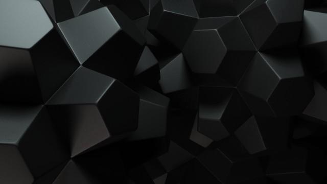 HD Phone Wallpapers 1440p-28