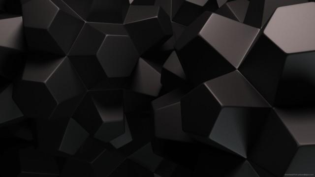 HD Phone Wallpapers 1440p-5