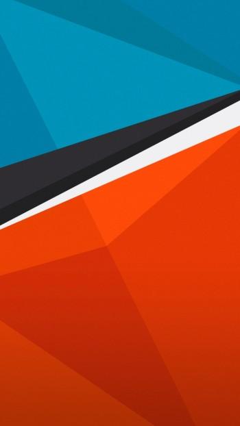 HD Phone Wallpapers 720p-15