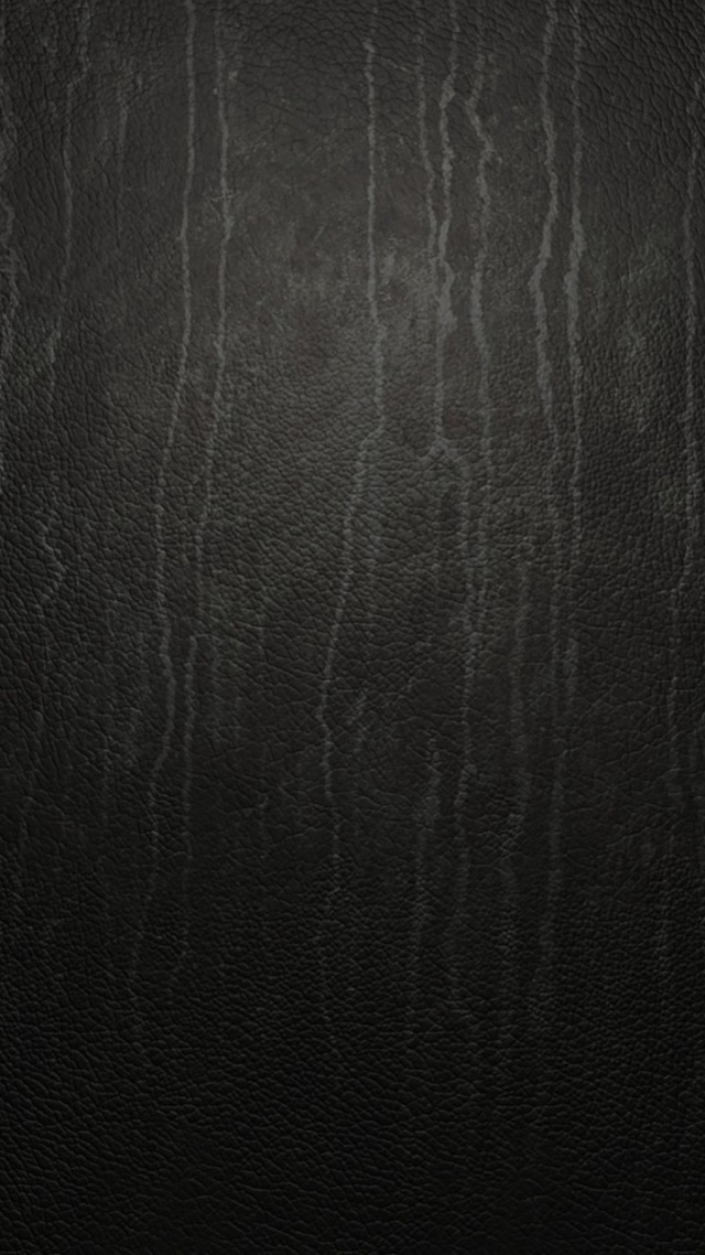 HD Phone Wallpapers 720p-19