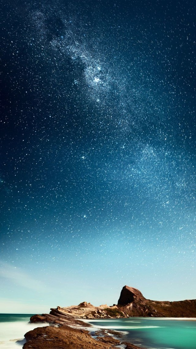 HD Phone Wallpapers 720p-3