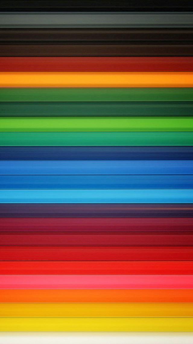 HD Phone Wallpapers 720p-30