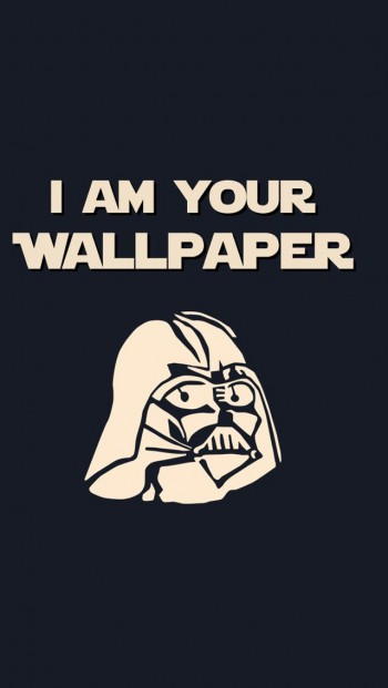 50 Star Wars iPhone Wallpapers For Free Download 640x1126-
