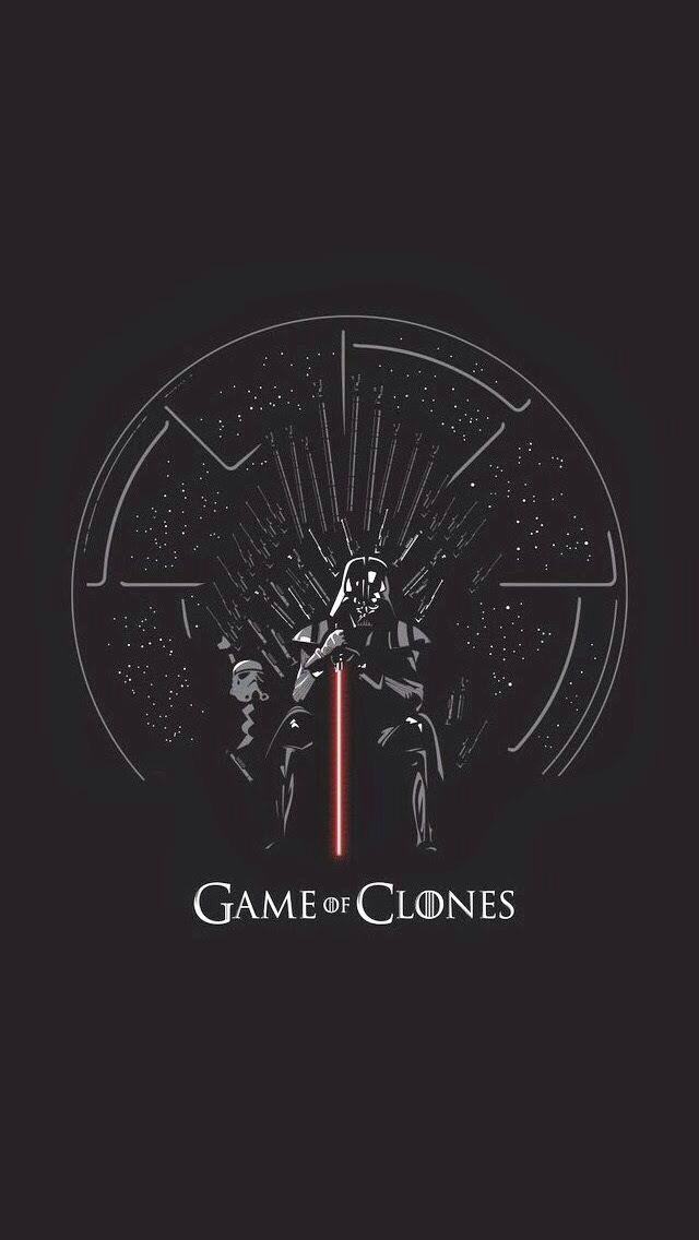 Download Star Wars Screensavers Iphone Pictures