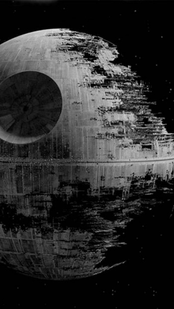 50 Star Wars iPhone Wallpapers For Free Download 640x1126-12