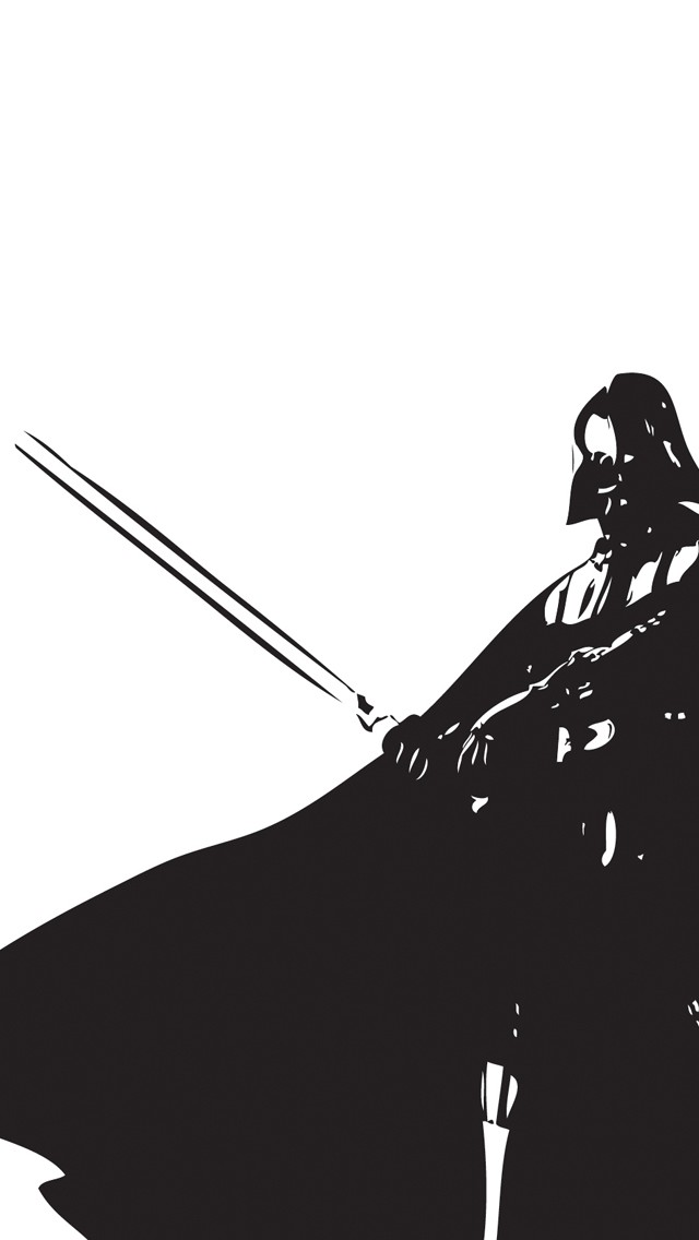 50 Star Wars iPhone Wallpapers For Free Download 640x1126-19