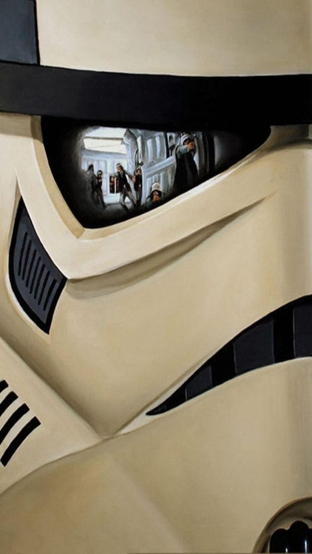 50 Star Wars iPhone Wallpapers For Free Download 640x1126-27