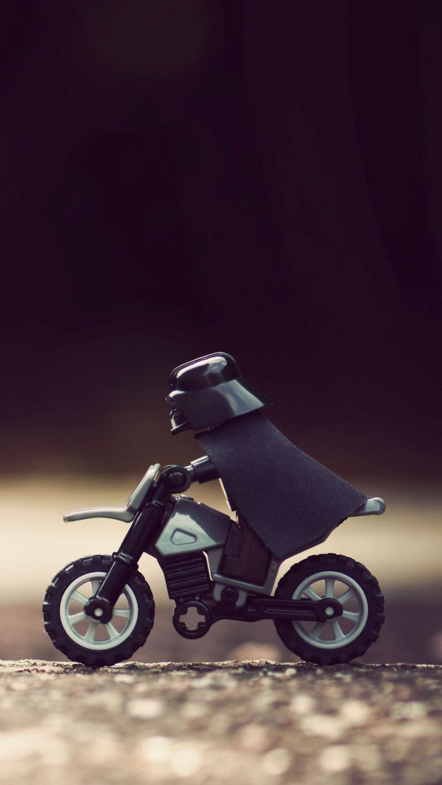 50 Star Wars iPhone Wallpapers For Free Download 640x1126-29