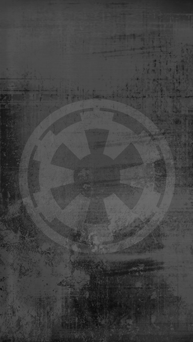 50 Star Wars iPhone Wallpapers For Free Download 640x1126-31