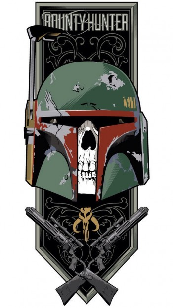 50 Star Wars iPhone Wallpapers For Free Download 640x1126-32