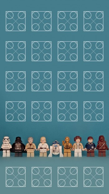 50 Star Wars iPhone Wallpapers For Free Download 640x1126-34