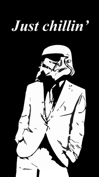 50 Star Wars iPhone Wallpapers For Free Download 640x1126-36