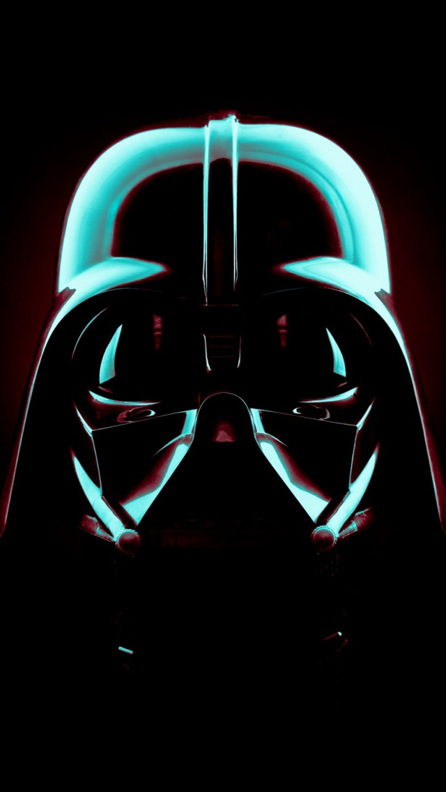 Star Wars iPhone Wallpapers For Free Download 640x1136 16