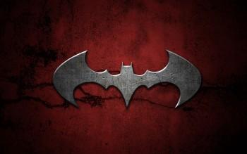 batman logo wallpaper 1080p-2