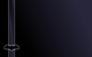batman logo wallpaper 1080p-3