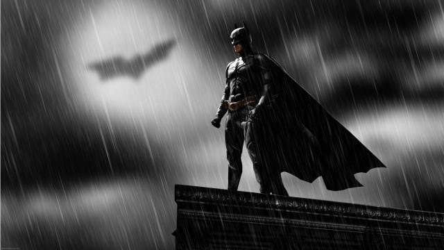 batman logo wallpaper 1080p-5