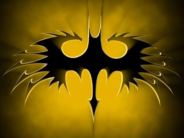 batman logo wallpaper 1080p-6