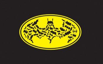 batman logo wallpaper 1080p-8