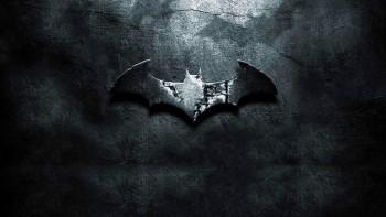 batman logo wallpaper-1