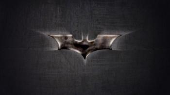 batman logo wallpaper-12