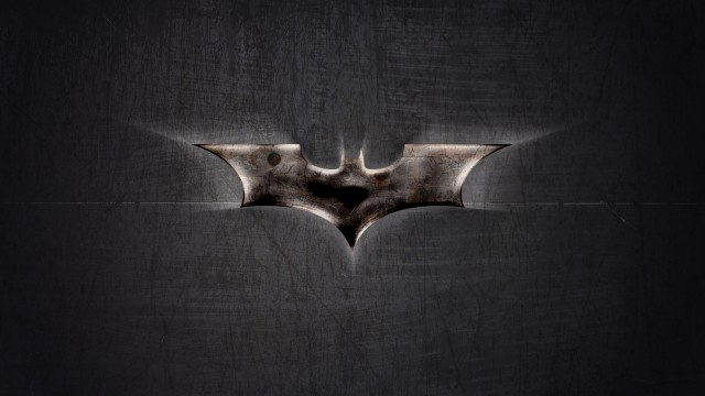 batman logo wallpaper-12